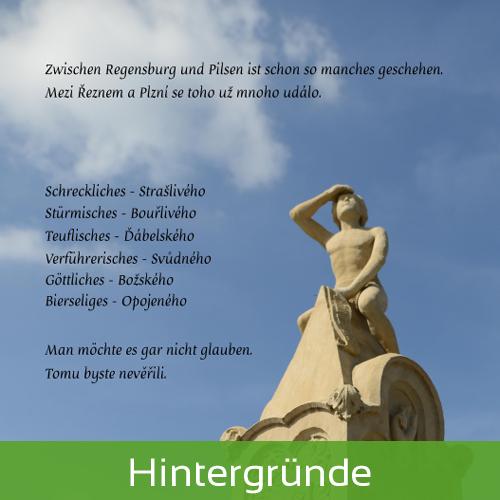 Das Buch :: Weibersturm und Männerhagel - Pobouřené báby a chlapi jako kroupy